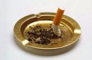 Читать Курение во время беременности, двойной вред