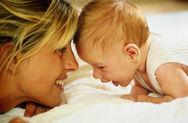 Читать Болит животик: как помочь малышу?