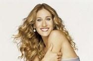 Читать Сара Джессика Паркер: «Я люблю запах мокрых подгузников!»