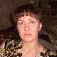 Шакирова Наталья - ответы пользователя - на бэби.ру