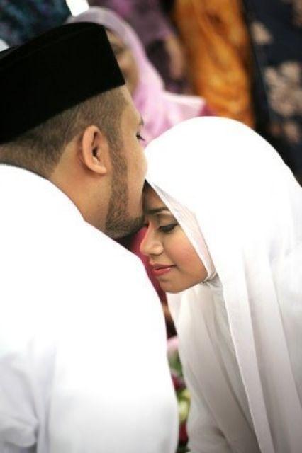 Видео ИСЛАМ Развратная Любовь в Исламе. ШАРИАТ.
