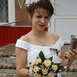 Елена Примачёва