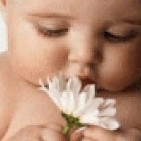 Головокружение на 37 неделе беременности