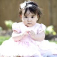 Дата родов по первому шевелению