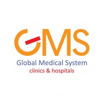 Глобал Медикал Систем